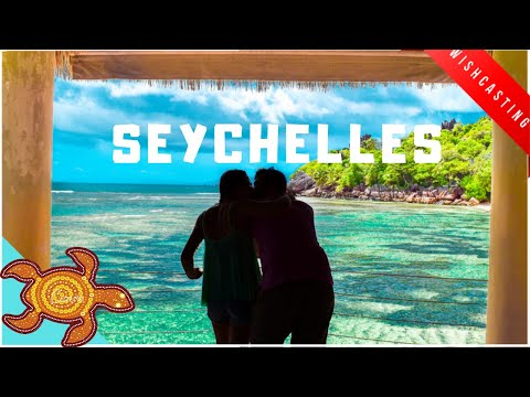 🌴 SEYCHELLES Holiday List 2019: Spend Less Do More BUDGET TR