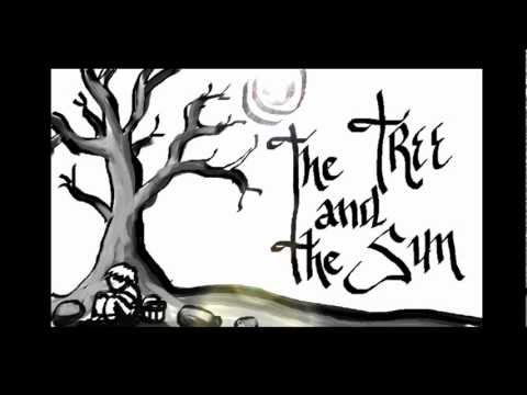The Tree and the Sun - A Short Story