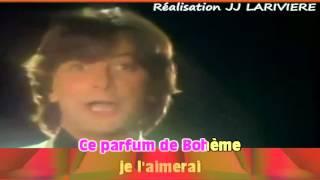 HERVE VILARD   MEDITERRANEENNE I G JJ Karaoké
