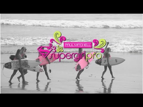 2014 Supergirl Pro TV Show | Champion - Sage Erickson