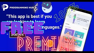 HOW TO HACK MIMO!!!! AND PROGRAMMING HUB!!!!//NO ROOT!!!!//EASY METHOD