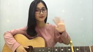 Lá cờ - Tạ Quang Thắng || guitar cover | Phương Thanh