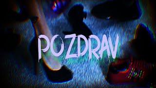 PG x DRINK - ПОЗДРАВ (Official Music Video) Prod. by Tony Koen x KIKO