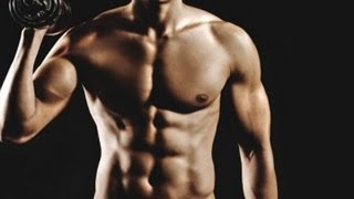 extreme home abs workout get 6 pack abs fast