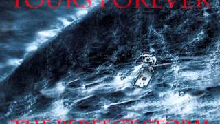 The Perfect Storm - Yours Forever (HQ)