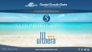 5 Surprising Ultherapy Facts Thumbnail