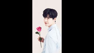 Download Video 20 Judul Drama Korea Diperankan Actor Lee Jong suk MP3 3GP MP4