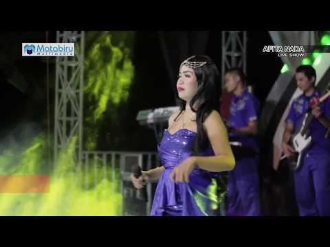 Segara Madu (Versi Tengdung) - Kiki - Afita Nada Live Cabawan [16-07-2018]
