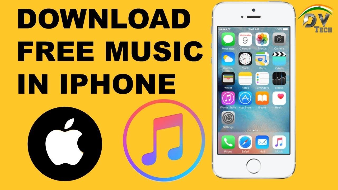 Ipod transfer backup iphone, ipod, ipad songs, movies to pc.