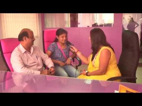 Dreamz Siddhi Reviews by Ramesh
