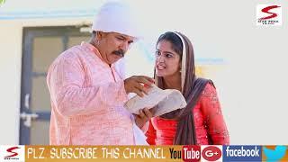 New Comedy Time Pass  | Kola Pahalwan | Fandu | Kola Nai | Fojan  | Comedy Natak Hindi Comedy 2019