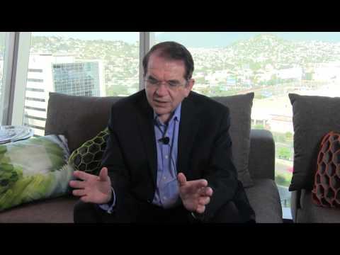 Perspectivas y retos de la Unidad Monterrey del CIMAT