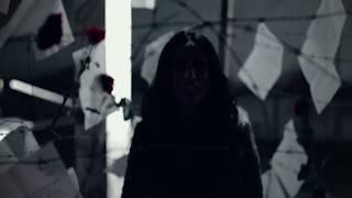 Rojin - Deli Eylül (Video)
