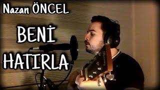 Sıla - Beni Hatırla (Hakan UĞURLU) cover Video