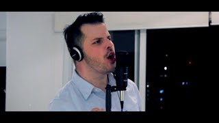 The Calling - Wherever you will go (Henry Ayres Cover)