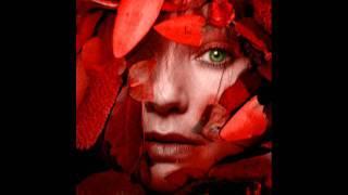 Tori Amos - Can