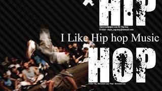 Video Hip Hop Terbaru 2016 Kahibi Fame _ Dengarkan ( Listening ) Youtube download MP3, 3GP, MP4, WEBM, AVI, FLV Juli 2018