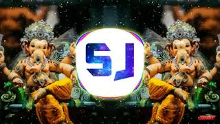 Ganpati Deva   Zee Music Devotional   Amit Mishra Sonal Pradhaan Aditya Dev BY SJ Legend