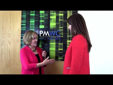Genia:  Democratizing Gene Sequencing