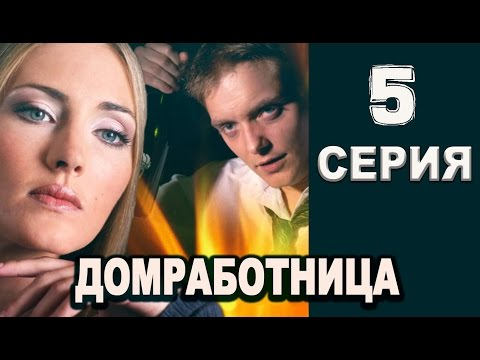 АПН Почему русские продолжают уезжать из Казахстана