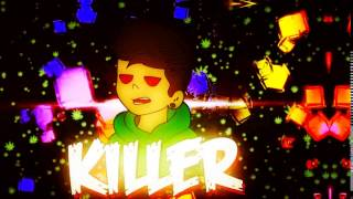 Intro For KillerBr!