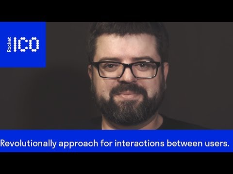 Revolutionary approach for interactions between users