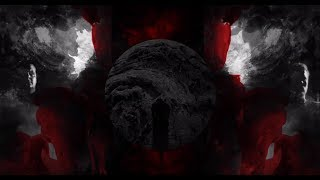 slytract-colony-feat-misstiq-official-lyric-video
