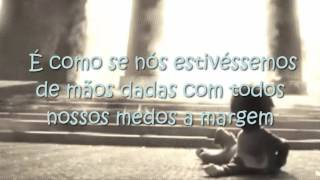 Sad Song - We The Kings ft. Elena Coats (Tradução PT-BR)