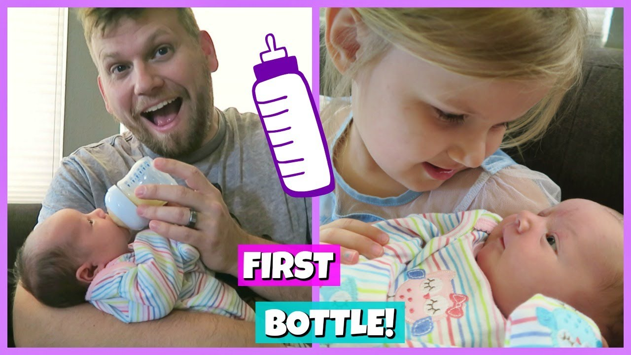 baby-s-first-bottle