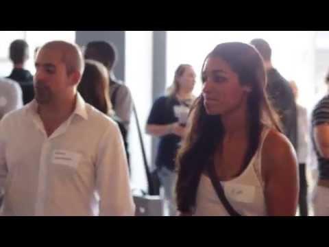 Highlights - Startup Grind Cape Town Hosts Jonathan Smit (PayFast) - #StartCPT