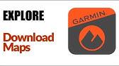 66st Whiz V5 (for Garmin GPSMAP 66) - YouTube