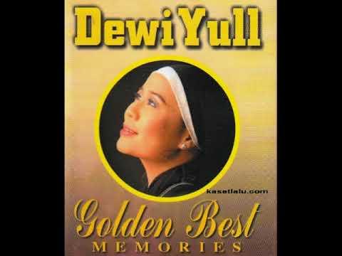 DEWI YULL GOLDEN BEST MEMORIES (TEMBANG LAWAS INDONEIA)