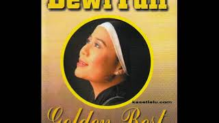 DEWI YULL GOLDEN BEST MEMORIES (TEMBANG LAWAS INDONEIA)