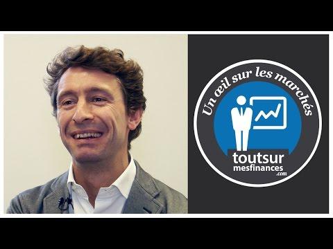 Un œil sur les marchés : L'investissement dans les PME-ETI françaises