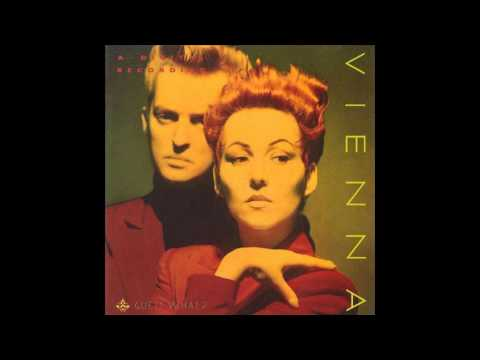 Vienna - Guess What? [1987 full album]