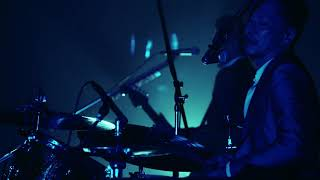 MANNISH BOYS - レモネード(Live Short ver.)