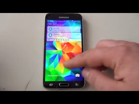 How To Bypass Virgin Media Websafe On Andriod Under 1 Minute