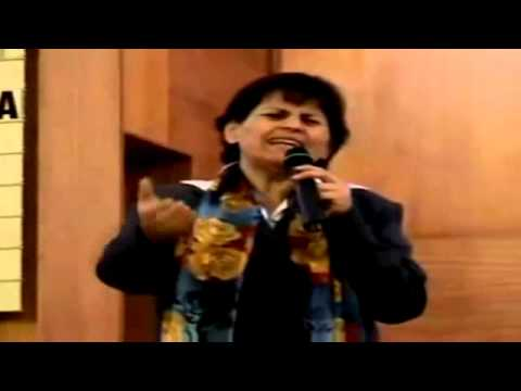 Dr Gloria Polo   The Beginning of Life and my spiritual death FULL