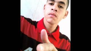 Grupo Pura Cadencia - Livro Da vida /  Me enganou -(  By Bruninho )