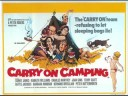 The Carry On Films Music