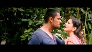 Jism 2 Full movie & Sample DVDscr.avi