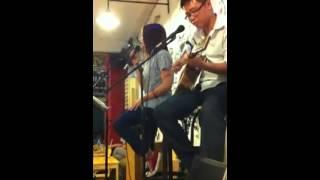 [CLB Guitar Tân Phú] Đông - Thảo Lạ