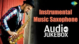 Instrumental Music Saxophone | Yeh Shaam Mastani | Old Hindi Songs |  Audio Jukebox