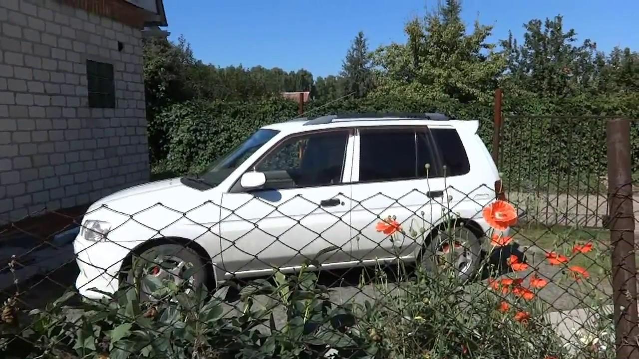 Купить авто после тест драйва в москве