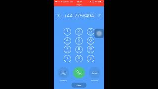 free International unlimited call No credit (ios)(, 2016-12-23T17:56:03.000Z)