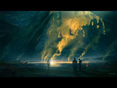 Position Music - Neptune (2WEI - Epic Massive Hybrid Orchestral Drama)