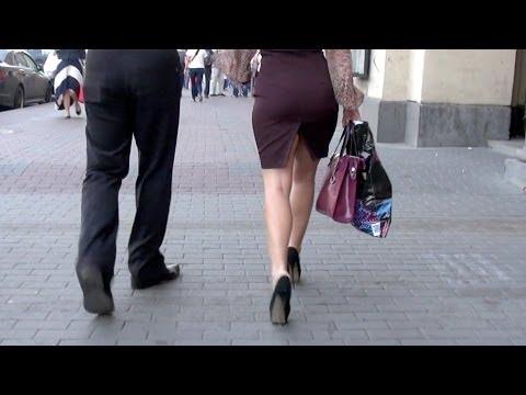 знакомства в санкт петербург для секса