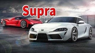 e30e45e6e2 2020 toyota supra release date | 2020 toyota supra sound | 2020 toyota supra  0-