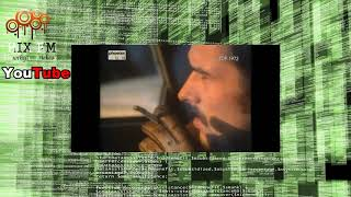 HIX FM: TEIL 2 1972 dachte man der Mensch lebt im Jahr 2000 so...