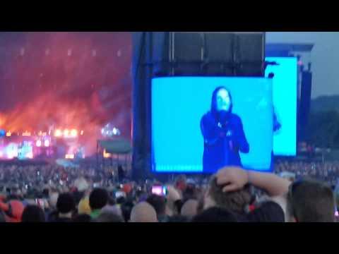 slipknot---psychosocial-(live-at-download-festival-2019)